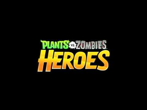 GDC 2017 Flash Forward: The Flexible Music System of 'Plants vs. Zombies Heroes'