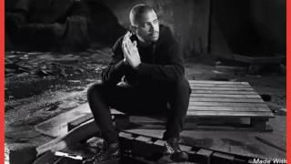 Baixar Projota - A milenar arte de meter o louco [Audio]