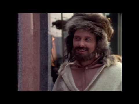 Kids in the Hall: Trapper