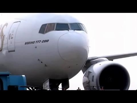 Money Talks:  Abuja Airport closure could impact Nigerian economy