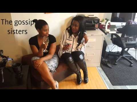 Nomatter What - Full Movie Zimbabwe from YouTube · Duration:  1 hour 6 minutes 9 seconds