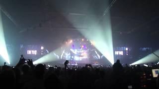 Masters of Hardcore The Vortex of Vengeance 24-3-2012 / Masters Elite Live