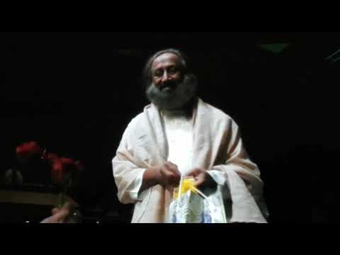 Beautiful: Om Namo Bhagavate: Harp & Guitar