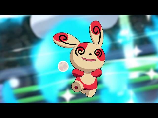 Pokémon GO | 0.107.1 Patch Notes | Datamining Leaks | Friends & Trading | Regis | Spinda & More