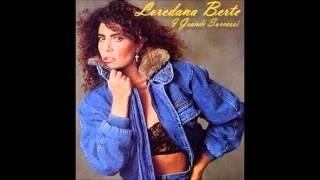 Loredana Bertè - Un