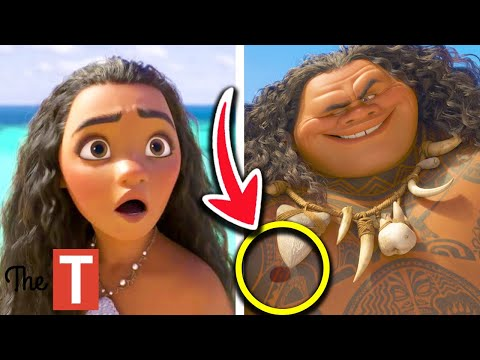 10 Times Disney Failed At Being Disney