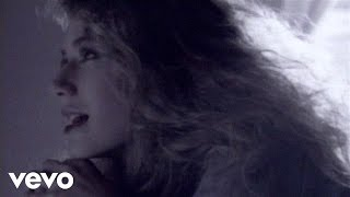 Amy Grant – Stay For A While Video Thumbnail