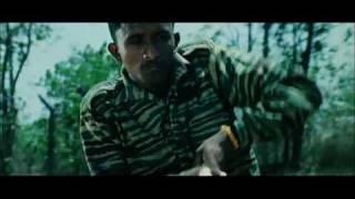 Prabhakaran Full Movie Part 11