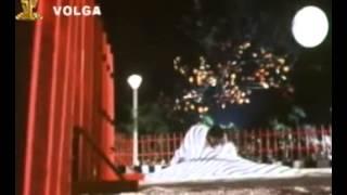 Surigadu movie songs | Oke Oka Asha Video Song | Dasari | Suresh | Yamuna | Suresh Productions