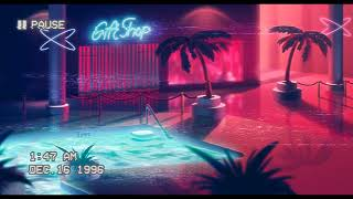[ SOLD ]  Vaporwave / Lofi - Type Beat  ( Prod. Southsound )