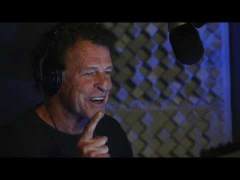 Official Batman: Arkham Knight - The Voices of Arkham