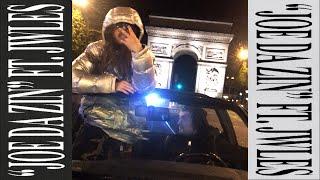 Mad Rey feat Jwles - Joe Da Zin (Official Video)