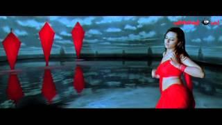 Prema Kavali Full HD Songs   Tholakari Chinukai   Aadi & Sexy Isha on WET Saree in this Song