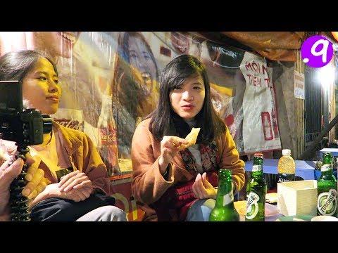Sites de rencontre vietnam