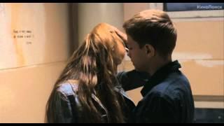 Фильм 14+ Фрагмент (2015)