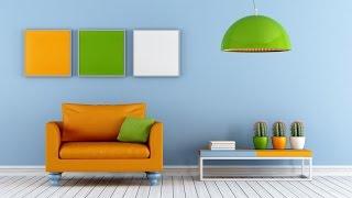 Как правильно и быстро сдать квартиру в аренду через airbnb (подача объявления пошагово)(, 2016-09-12T14:53:07.000Z)