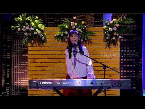 Denly Tan, Pencipta Lagu 'MERAH PUTIH BENDERAKU' | HITAM PUTIH (29/08/18) 1-4