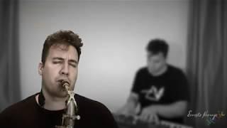 EUPHORIA ( LOREEN ) - Cover By Ernesto Naranjo Music