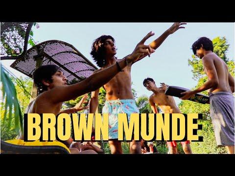 the-brown-munde-edit.