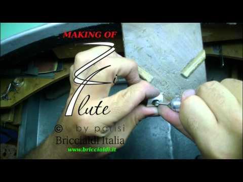 "<span class=""title"">Mixar - Zifi Headjoint - Testata Zifi by Parisi - Briccialdi Italia</span>"