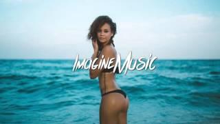 Juicy J - Ain't Fukin Wit Cha (ft. Logic)