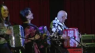 NATHALIE MARTY,ANDRE ALIBERT,JEROME LABAT,SANDRINE TARAYRE La marche des vendangeurs/Frida in Paris