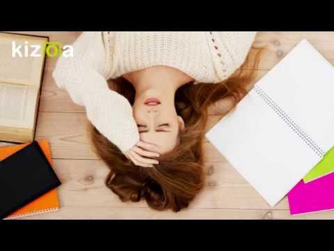 Mal di testa: i 10 cibi da evitare