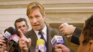 Top 10 Best Political Comedy Movies