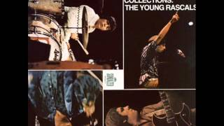 What Is the Reason - The Young Rascals