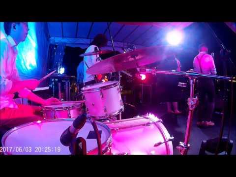 2017 06 03 Liz&Sam Wedding - Encore Entertainment (Set 2)