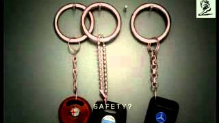 Гениальная Реклама AUDI(, 2014-10-12T12:31:46.000Z)