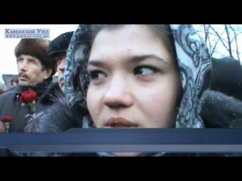 новости россии 24 прямой эфир смотреть бесплатно