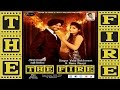 Download New Punjabi Songs  The Fire  Veer Sukhwant & Renu Ranjit  Super10Music  Latest Songs 2016 MP3 song and Music Video