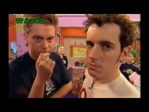 Dick and dom in da bungallow opinion