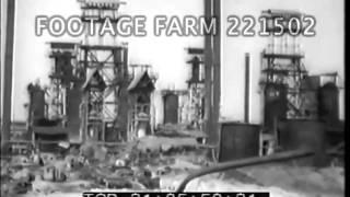 1945 Borneo: Balikpapan Landing 221502 01