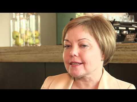 Straipsniai/Video - Osteopatijos centras