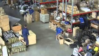 МИГ-Авто: Доставка и упаковка(МИГ-Авто: Доставка и упаковка., 2014-09-10T11:39:56.000Z)