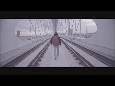 LA4 & DJ Wich - Energie ft. Paulie Garand, Elpe (OFFICIAL VIDEO)