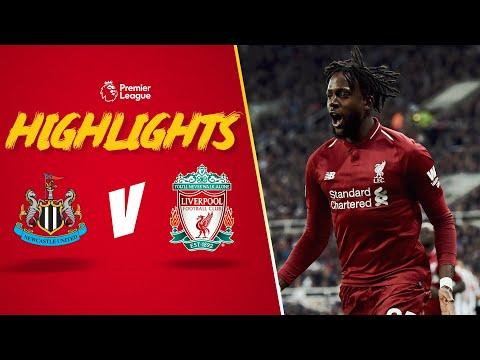 Champions League Live Stream Usa