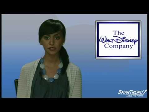 Company Profile: Walt Disney Co. (DIS)