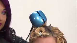 BaByliss Pro MiraCurl Overview Thumbnail