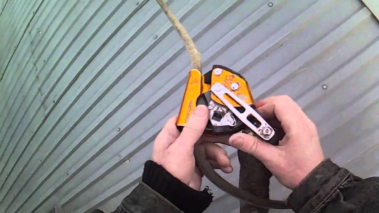 Ремонт хоккейных коньков своими руками фото 463