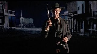 Official Trailer: For a Few Dollars More (1965)