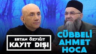 Download Kripto paralara yatırım günah mı? Cübbeli Ahmet Hoca - Ertan Özyiğit ile Kayıt Dışı - 5 Mart 2021