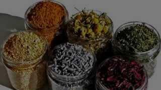 Гипертонический чай монастырский рецепт 5