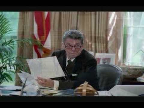 Lou Cannon - Reexaminating the Reagan Legacy [Audio] - YouTube