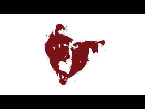 Alesana - Apology (Acoustic)
