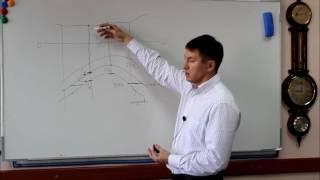 видео Геология и физика пласта