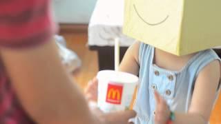 TVC McDonald
