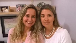 IMPA Entrevista: Dor Crônica e a Medicina Ampliada pela Antroposofia